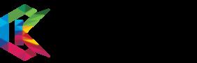 Kura WA